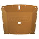 ZCIHL00435-1979-84 Ford Mustang Headliner