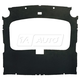 ZCIHL00450-1979-88 Ford Mustang Headliner