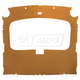 ZCIHL00453-1979-88 Ford Mustang Headliner
