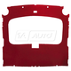 ZCIHL00452-1979-88 Ford Mustang Headliner