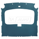 ZCIHL00451-1979-88 Ford Mustang Headliner
