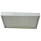 1ACAF00037-Cabin Air Filter