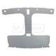 ZCIHL00560-1979-88 Ford Mustang Headliner Shell