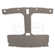 ZCIHL00550-1979-88 Ford Mustang Headliner