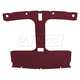 ZCIHL00552-1979-88 Ford Mustang Headliner