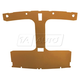 ZCIHL00559-1979-88 Ford Mustang Headliner