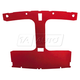 ZCIHL00558-1979-88 Ford Mustang Headliner