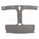 ZCIHL00554-1979-88 Ford Mustang Headliner