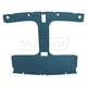 ZCIHL00557-1979-88 Ford Mustang Headliner