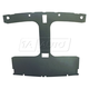 ZCIHL00556-1979-88 Ford Mustang Headliner