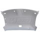 ZCIHL00541-1995-98 Dodge Headliner Shell
