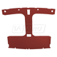ZCIHL00546-1979-88 Ford Mustang Headliner