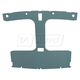 ZCIHL00545-1979-88 Ford Mustang Headliner