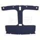 ZCIHL00544-1979-88 Ford Mustang Headliner