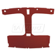 ZCIHL00543-1979-88 Ford Mustang Headliner