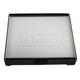 1ACAF00035-2004-09 Kia Amanti Cabin Air Filter