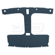 ZCIHL00547-1979-88 Ford Mustang Headliner