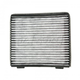 1ACAF00032-2000-04 Volvo S40 Cabin Air Filter