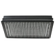 1ACAF00033-BMW Cabin Air Filter