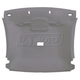 ZCIHL00590-1994-04 Ford Mustang Headliner