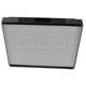 1ACAF00030-Cabin Air Filter