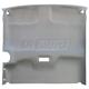 1ABFS02500-2010-14 Chevy Camaro Brake Pads  Nakamoto CD1404  CD1337