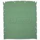 1ALHL01872-2009-13 Subaru Forester Headlight