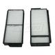 1ACAF00023-Mazda 3 5 Cabin Air Filter
