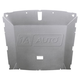 ZCIHL00398-1979-84 Ford Mustang Headliner Shell