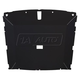 ZCIHL00399-1985-88 Ford Mustang Headliner