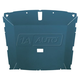 ZCIHL00394-1985-93 Ford Mustang Headliner