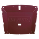 ZCIHL00395-1985-93 Ford Mustang Headliner