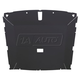 ZCIHL00392-1985-93 Ford Mustang Headliner