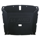 ZCIHL00393-1985-93 Ford Mustang Headliner