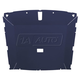 ZCIHL00381-1985-93 Ford Mustang Headliner