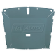 ZCIHL00382-1985-93 Ford Mustang Headliner