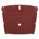 ZCIHL00383-1985-93 Ford Mustang Headliner