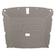 ZCIHL00386-1985-93 Ford Mustang Headliner