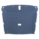 ZCIHL00388-1985-93 Ford Mustang Headliner