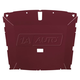 ZCIHL00389-1985-93 Ford Mustang Headliner