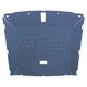 ZCIHL00372-1979-84 Ford Mustang Headliner