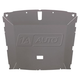 ZCIHL00373-1979-84 Ford Mustang Headliner