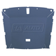 ZCIHL00370-1979-84 Ford Mustang Headliner