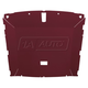 ZCIHL00371-1979-84 Ford Mustang Headliner