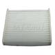 1ACAF00025-Cabin Air Filter