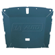 ZCIHL00376-1979-84 Ford Mustang Headliner