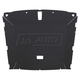 ZCIHL00374-1979-84 Ford Mustang Headliner