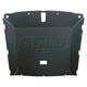 ZCIHL00375-1979-84 Ford Mustang Headliner