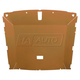 ZCIHL00378-1979-84 Ford Mustang Headliner