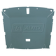 ZCIHL00364-1979-84 Ford Mustang Headliner